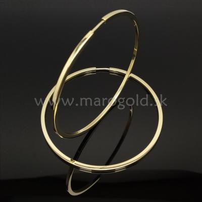 model kruhy60