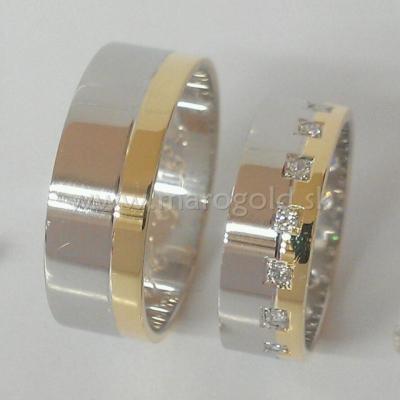 model SOK032