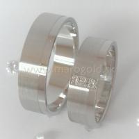 model SOB015
